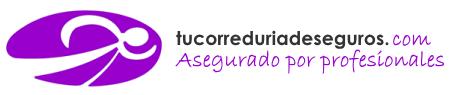 Tu Correduría de Seguros RVG. Raúl Vera García
