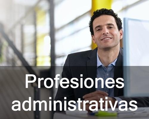 Abogados, Asesores Laborales O Fiscales, Notarios, Auditores,....