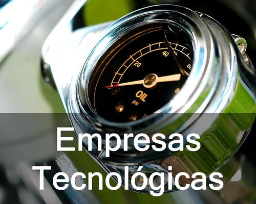 Consultoría Telecomunicaciones, Creación Sitios Web, Gestión Centros Datos, ...