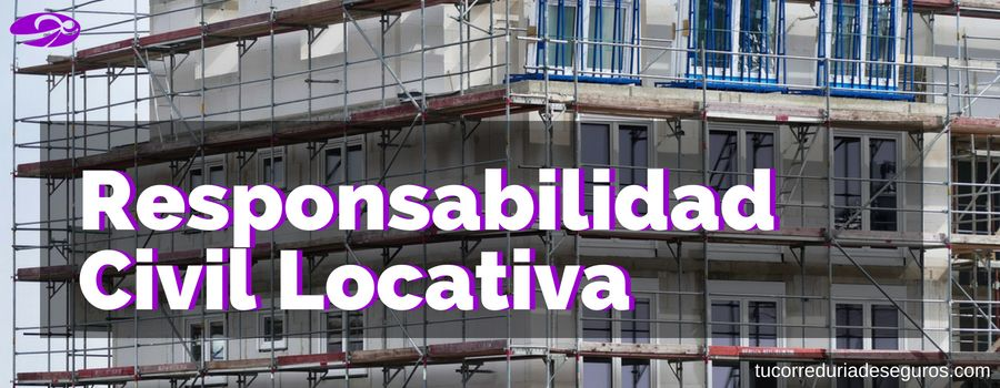 Responsabilidad-civil-locativa
