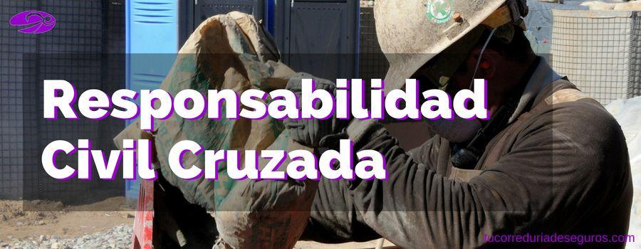 Responsabilidad-civil-cruzada