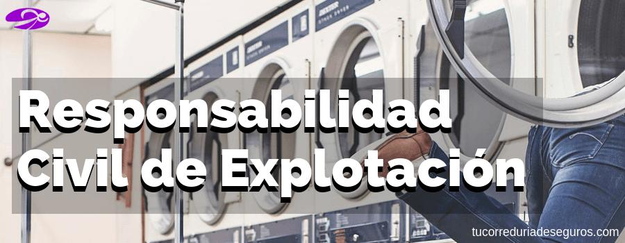 RESPONSABILIDAD-CIVIL-DE-EXLOTANCION