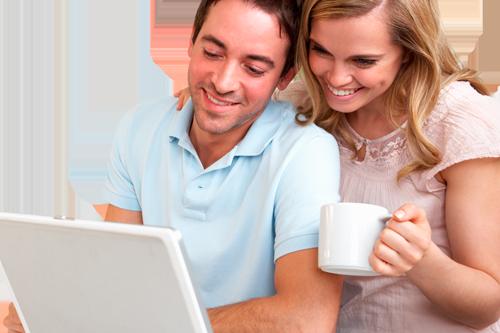 comparador online seguros decesos