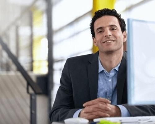 Bufete de abogados, asesorías fiscales-laborales y gabinetes de peritación