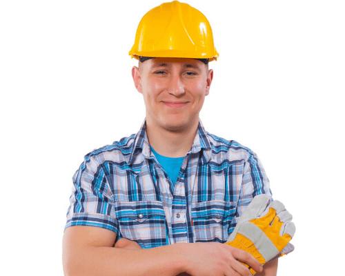 Constructoras, empresas de reformas y empresas de instalaciones