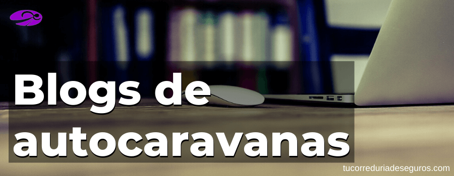Blogs Aurocaravanas