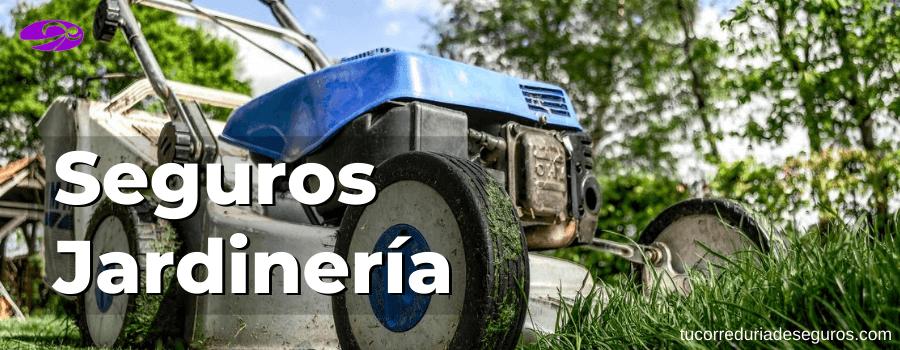seguros responsabilidad civil jardineria rc jardineros